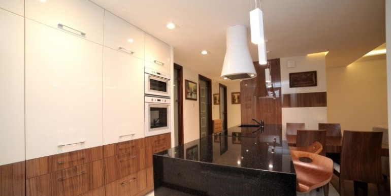 17047420_5_1280x1024_817-m2-apartament-przy-operze-bezposrednio-podlaskie