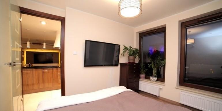 17047420_6_1280x1024_817-m2-apartament-przy-operze-bezposrednio