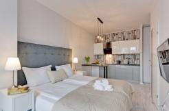 17275536_3_1280x1024_wrzeszcz-browar-gdanski-inwestycyjne-10-zwrot-mieszkania