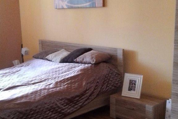 17395274_11_1280x1024_komfortowe-2-pokojowe-mieszkanie-staromiescie-_rev008