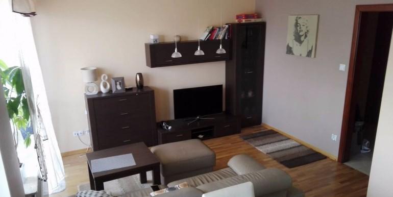 17395274_3_1280x1024_komfortowe-2-pokojowe-mieszkanie-staromiescie-mieszkania_rev008
