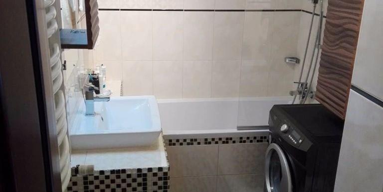 17395274_7_1280x1024_komfortowe-2-pokojowe-mieszkanie-staromiescie-_rev008