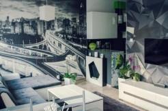 Квартира в Жешуве 72,8 м2