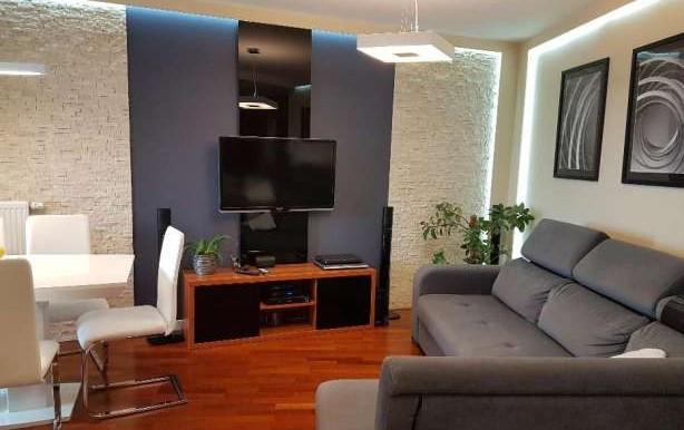 551983740_1_644x461_sprzedam-nowoczesny-apartament-125m2-sky-house-lublin_rev002