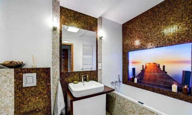 551983740_3_644x461_sprzedam-nowoczesny-apartament-125m2-sky-house-sprzedaz_rev002
