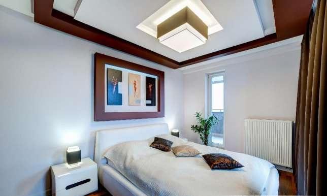 551983740_4_644x461_sprzedam-nowoczesny-apartament-125m2-sky-house-nieruchomosci_rev002