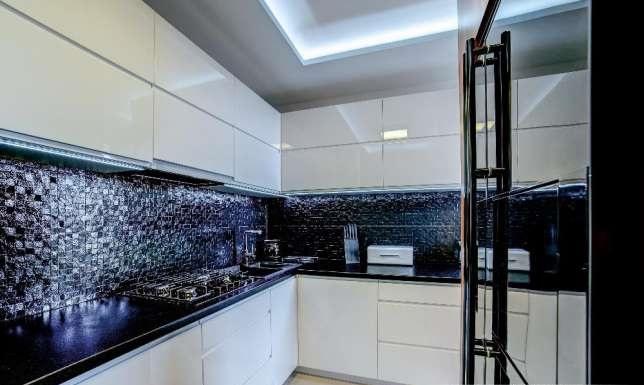 551983740_6_644x461_sprzedam-nowoczesny-apartament-125m2-sky-house-_rev002