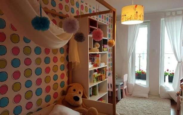 551983740_8_644x461_sprzedam-nowoczesny-apartament-125m2-sky-house-_rev002