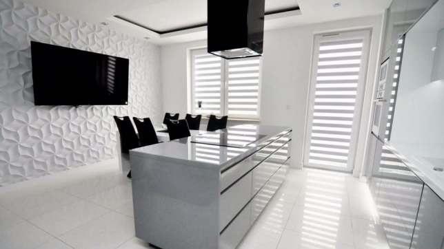 561226784_1_644x461_sprzedam-apartament-lublin