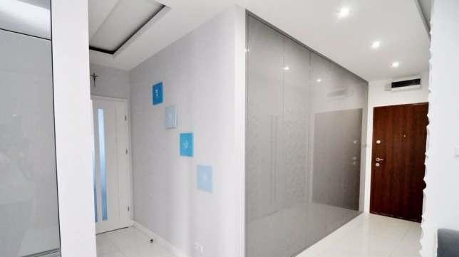 561226784_5_644x461_sprzedam-apartament-lubelskie