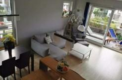 562924106_1_644x461_apartament-nowosolna-lodz