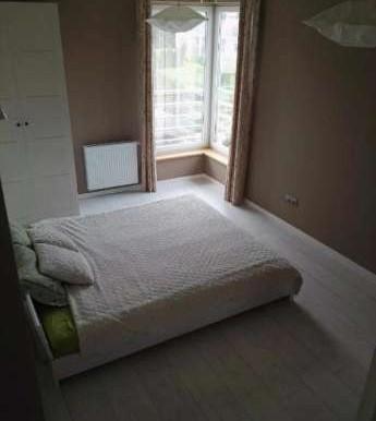 562924106_3_644x461_apartament-nowosolna-sprzedaz