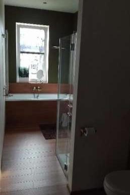 562924106_5_644x461_apartament-nowosolna-lodzkie