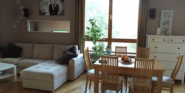 11325010_3_1280x1024_bezposrednio-mieszkanie-miasteczko-wilanow-82-m2-mieszkania_rev028