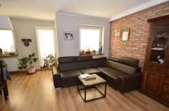 16319430_4_1280x1024_mieszkanie-gaj-7804-m-sprzedaz_rev001