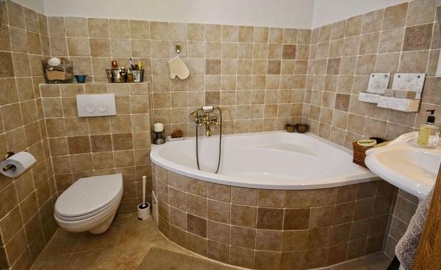16319430_6_1280x1024_mieszkanie-gaj-7804-m-_rev001