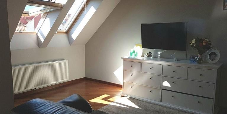 16460238_12_1280x1024_apartament-130-m2-taras-miejsce-w-garazu-lux-_rev002