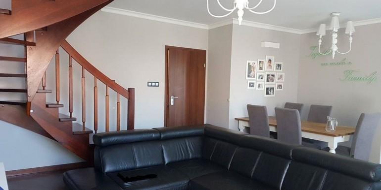 16460238_1_1280x1024_apartament-130-m2-taras-miejsce-w-garazu-lux-wroclaw_rev002