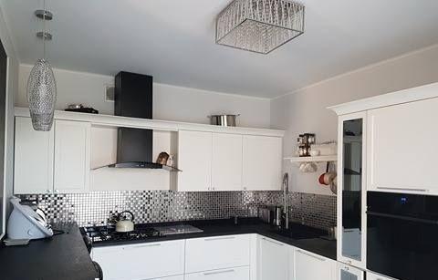 16460238_2_1280x1024_apartament-130-m2-taras-miejsce-w-garazu-lux-dodaj-zdjecia_rev002