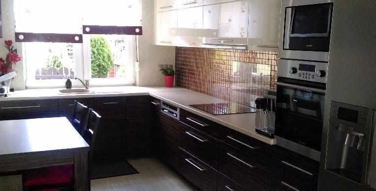 16512438_3_1280x1024_sprzedam-dom-w-fastach-domy