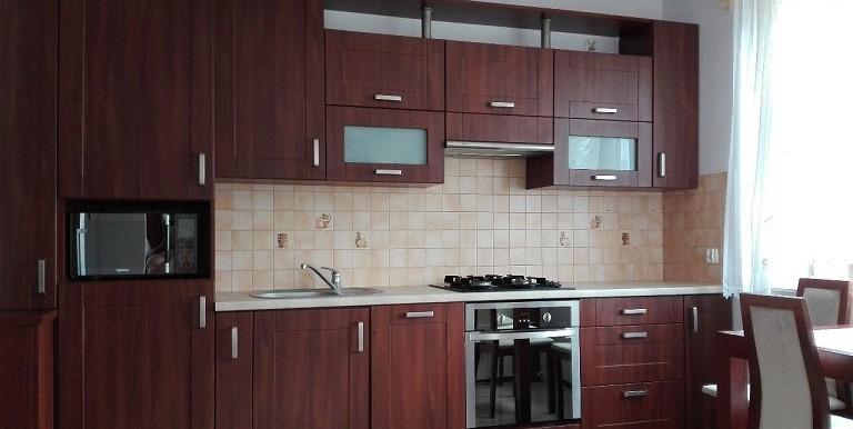 16934242_1_1280x1024_mieszkanie-72m-garaz-osiedle-botanik-lublin