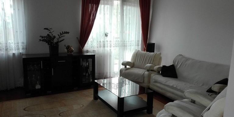 16934242_5_1280x1024_mieszkanie-72m-garaz-osiedle-botanik-lubelskie
