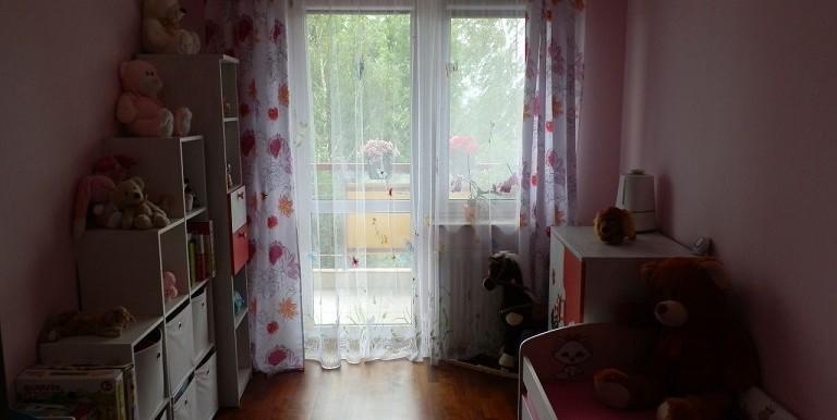 16934242_6_1280x1024_mieszkanie-72m-garaz-osiedle-botanik