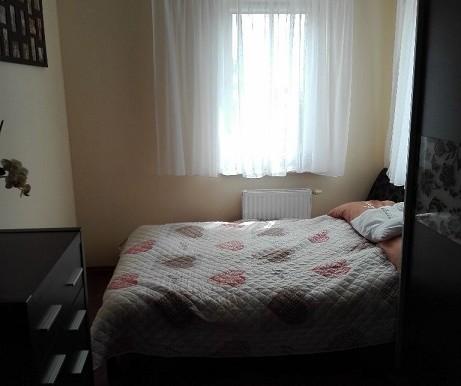 16934242_8_1280x1024_mieszkanie-72m-garaz-osiedle-botanik