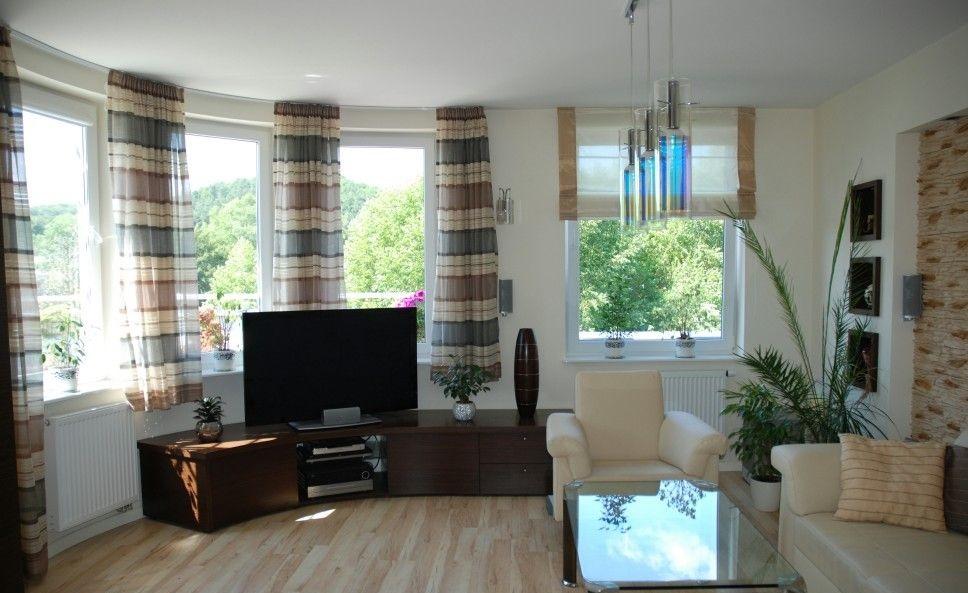Квартира в Гдыне 106 м2