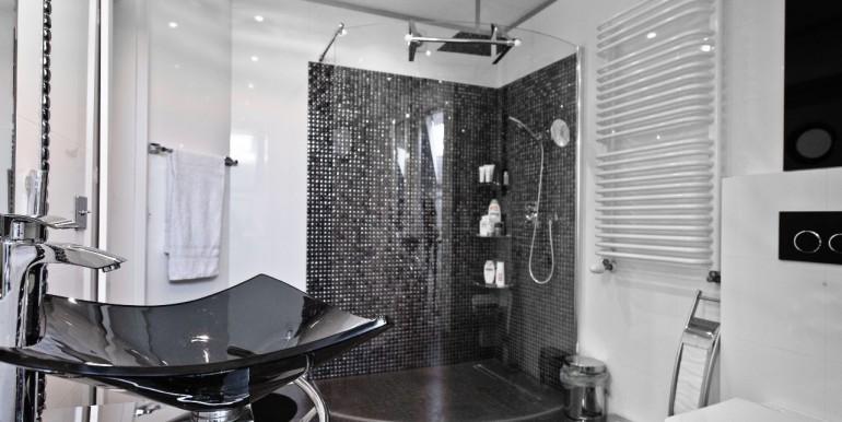 17226432_1_1280x1024_duze-praktyczne-mieszkanie-z-gustem-i-elegancja-krakow_rev016
