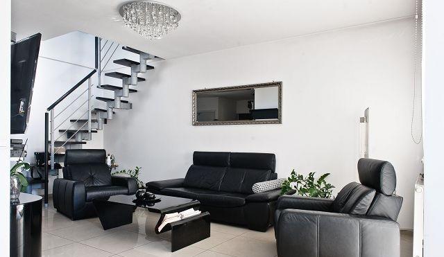 17226432_2_1280x1024_duze-praktyczne-mieszkanie-z-gustem-i-elegancja-dodaj-zdjecia_rev016