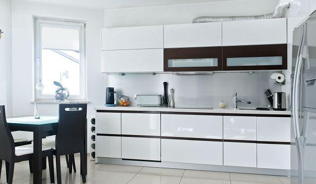 17226432_3_1280x1024_duze-praktyczne-mieszkanie-z-gustem-i-elegancja-mieszkania_rev016