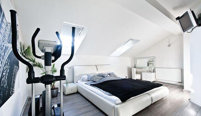 17226432_4_1280x1024_duze-praktyczne-mieszkanie-z-gustem-i-elegancja-sprzedaz_rev016
