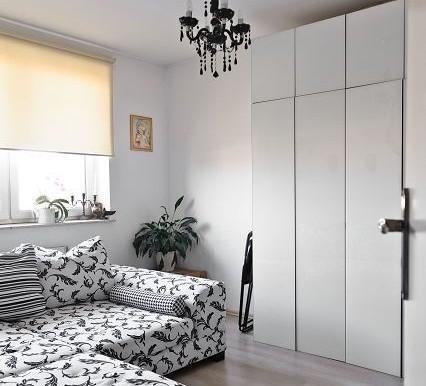 17226432_8_1280x1024_duze-praktyczne-mieszkanie-z-gustem-i-elegancja-_rev016