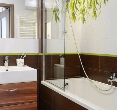 17236800_12_1280x1024_jasne-i-kompaktowe-mieszkanie-3-pokojowe-485m2