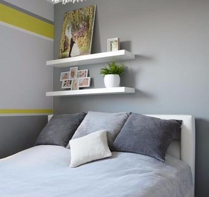 17236800_1_1280x1024_jasne-i-kompaktowe-mieszkanie-3-pokojowe-485m2-lublin