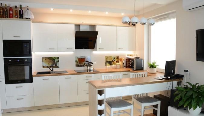 17236800_8_1280x1024_jasne-i-kompaktowe-mieszkanie-3-pokojowe-485m2