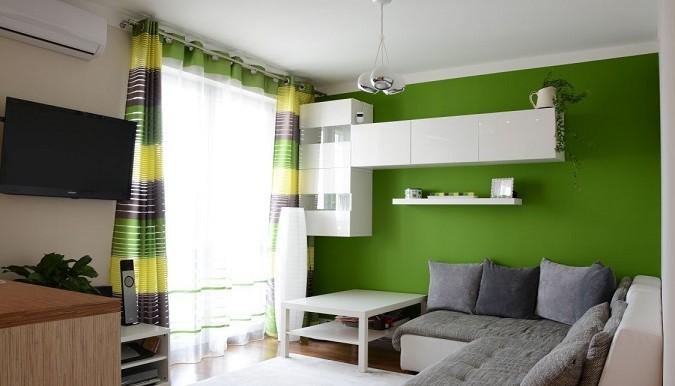 17236800_9_1280x1024_jasne-i-kompaktowe-mieszkanie-3-pokojowe-485m2