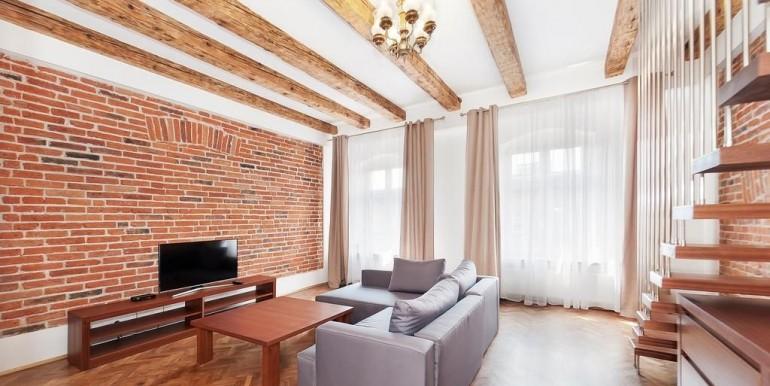 17467552_1_1280x1024_luksusowy-apartament-w-centrum-krakowa-krakow