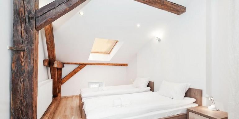 17467552_2_1280x1024_luksusowy-apartament-w-centrum-krakowa-dodaj-zdjecia