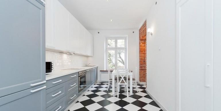 17467552_3_1280x1024_luksusowy-apartament-w-centrum-krakowa-mieszkania