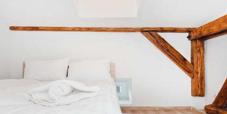 17467552_4_1280x1024_luksusowy-apartament-w-centrum-krakowa-sprzedaz