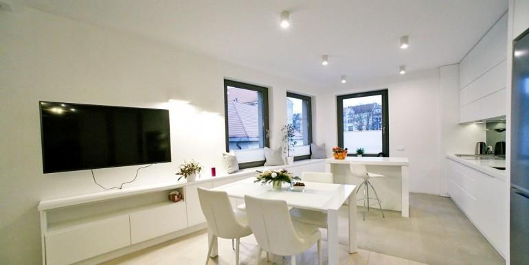 17646828_11_1280x1024_apartament-w-angel-wawel-108m2