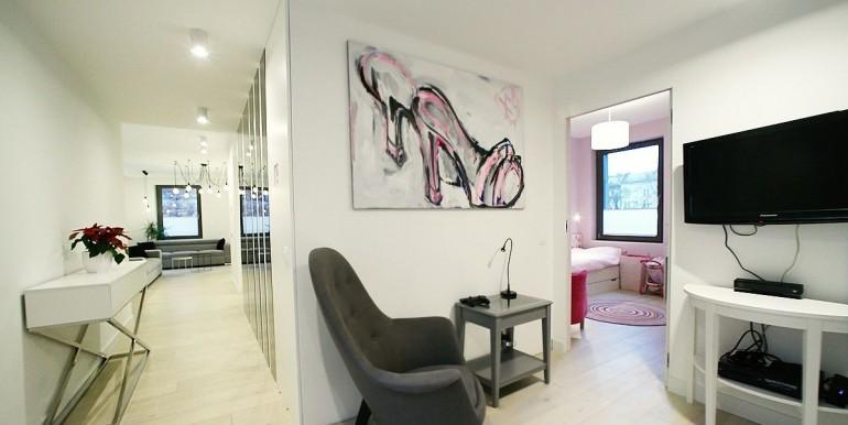 17646828_2_1280x1024_apartament-w-angel-wawel-108m2-dodaj-zdjecia