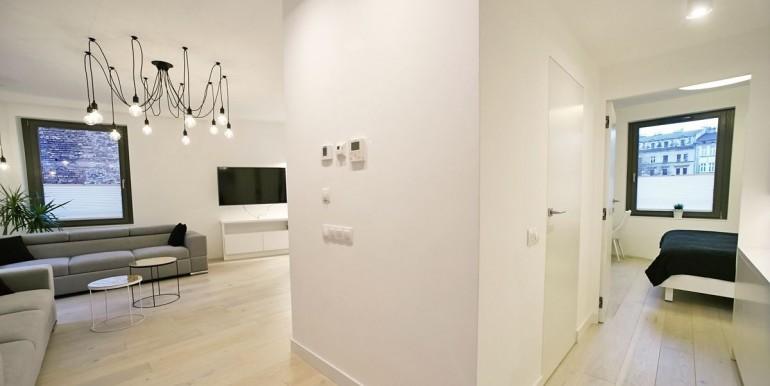17646828_4_1280x1024_apartament-w-angel-wawel-108m2-sprzedaz