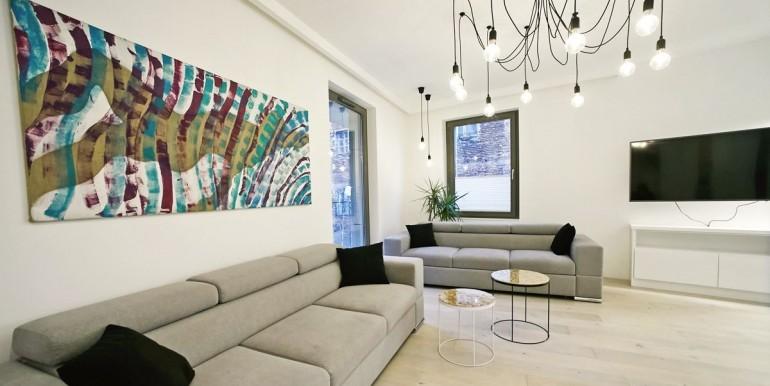 17646828_9_1280x1024_apartament-w-angel-wawel-108m2