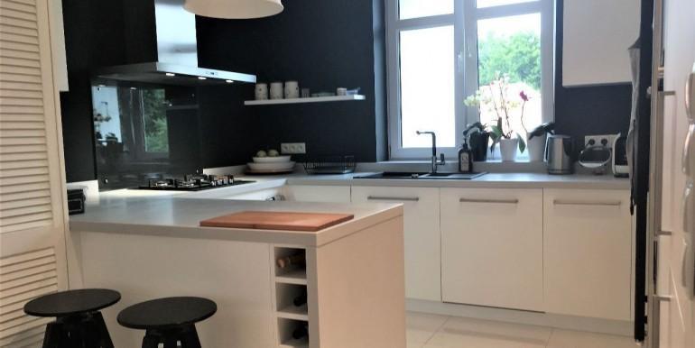 17886462_14_1280x1024_stylowy-apartament-300m-od-molo-i-plazy