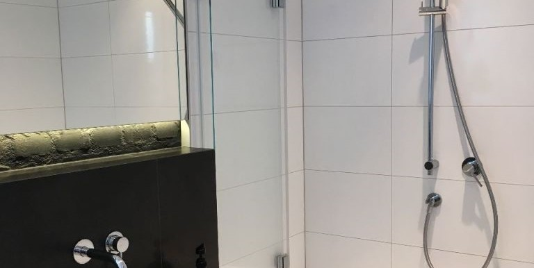 17886462_19_1280x1024_stylowy-apartament-300m-od-molo-i-plazy