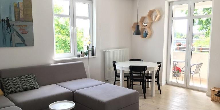 17886462_1_1280x1024_stylowy-apartament-300m-od-molo-i-plazy-gdynia