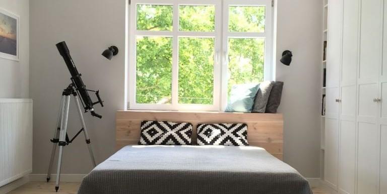 17886462_8_1280x1024_stylowy-apartament-300m-od-molo-i-plazy